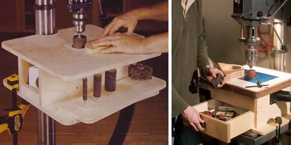 Как самому сделать наливной пол в квартире