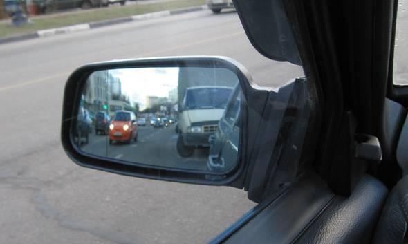 Зеркало для ваз 2114 фото