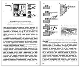 Электрическая схема водонагревателя аристон sht80v